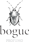 Bogue Profumo